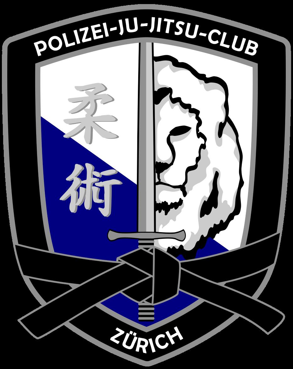 Polizei-Ju-Jitsu-Club Zürich
